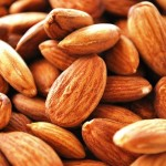 Top 10 Almond Producing Countries in the World