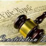 Which Country has No Written Constitution