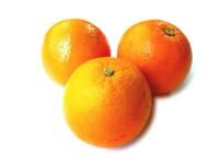 Best Oranges
