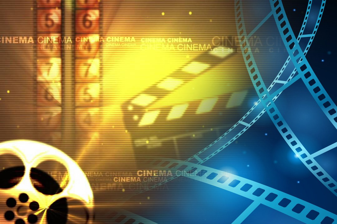 top feature films