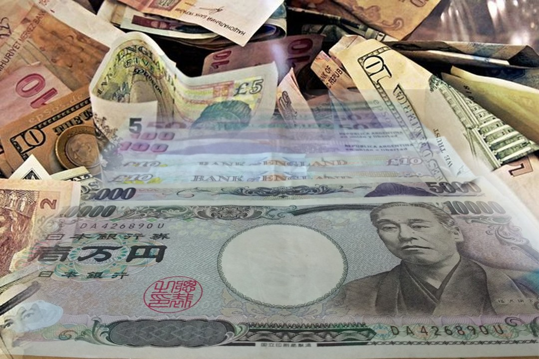 most cheapest currencies ever