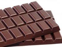 Best Chocolates in the world
