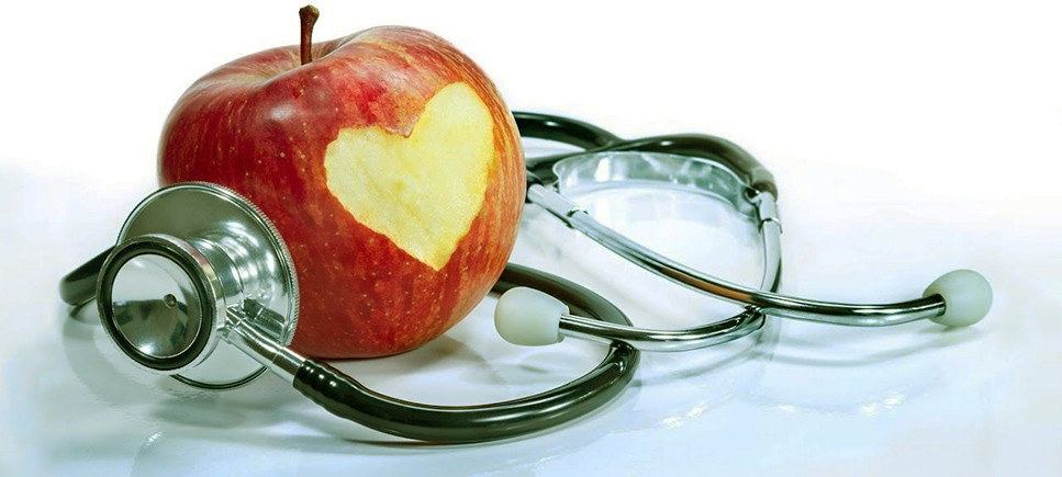 Which Country has Best Doctors in the World
