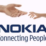 Which Country Does Nokia Belong to