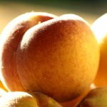 Top 10 Largest Producers of Peach in the World