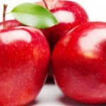 Top 10 Apple Producing Countries in the World