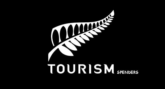 Tourism in the world