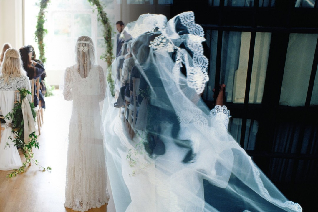 countries with teenage brides