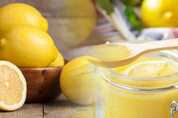 top lemon producing countries