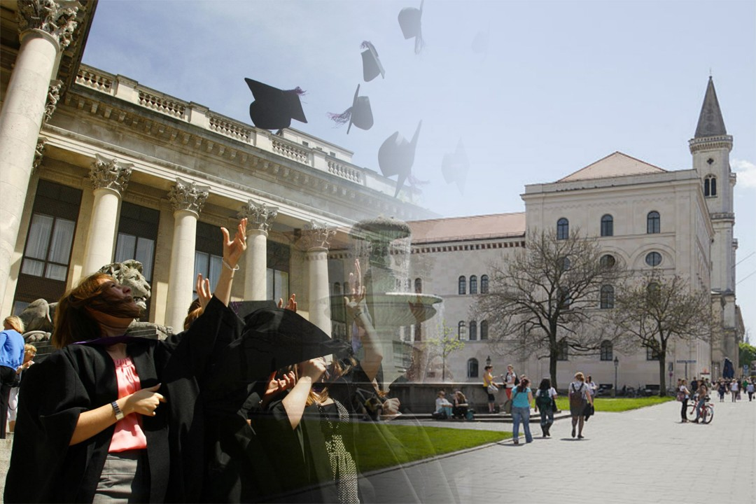 countries with best universities