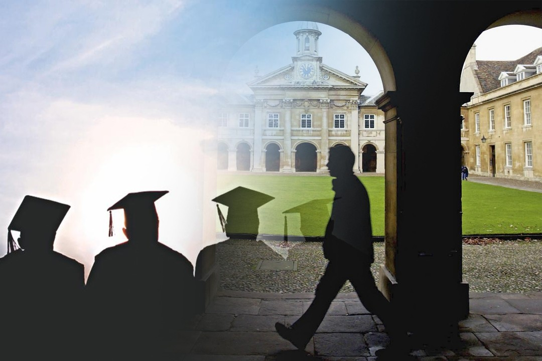 top countries with best universities