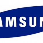 Which Country Does Samsung Belong to?