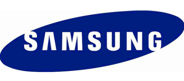 WHICH COUNTRY SAMSUNG BELONGS TO