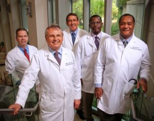 best doctors in the world