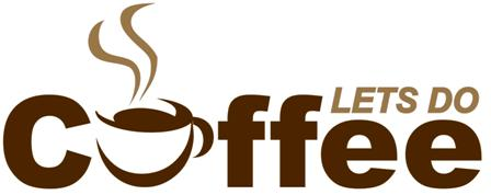 lets_do_coffee