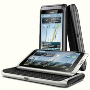 nokia latest mobiles