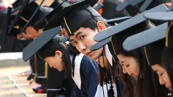 south-korea-education