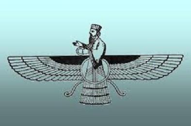 Zoroastrianism-whichcountry
