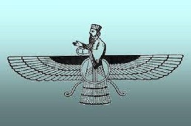 Zoroastrianism-whichcountry