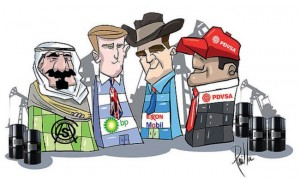 biggest-oil-companies-whichcountry