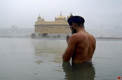 sikhism-whichcountry