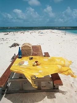 Anguilla (West Indies)