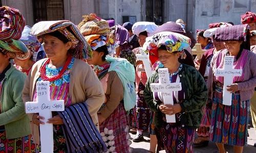 Guatemala_Protest_Brooke_Anderson_1