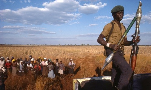 Price_Angola_Pulitzer_01