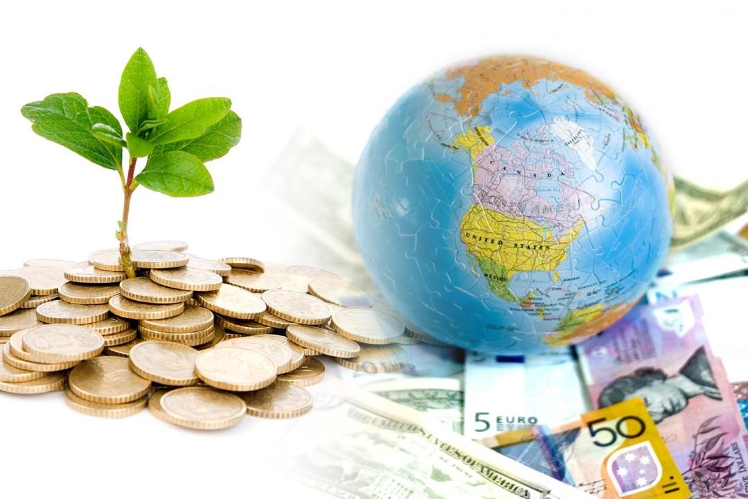 top best economies in the world
