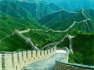 china-whichcountry