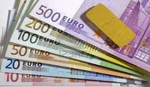 euro-whichcountry