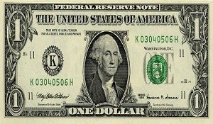 one-dollar-bill-large-whichcountry