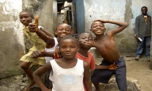 photo_coalitionvisit8_liberia_2010