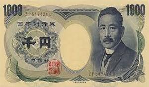 yen-whichcountry