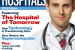 Top Ten Best Hospitals in the USA