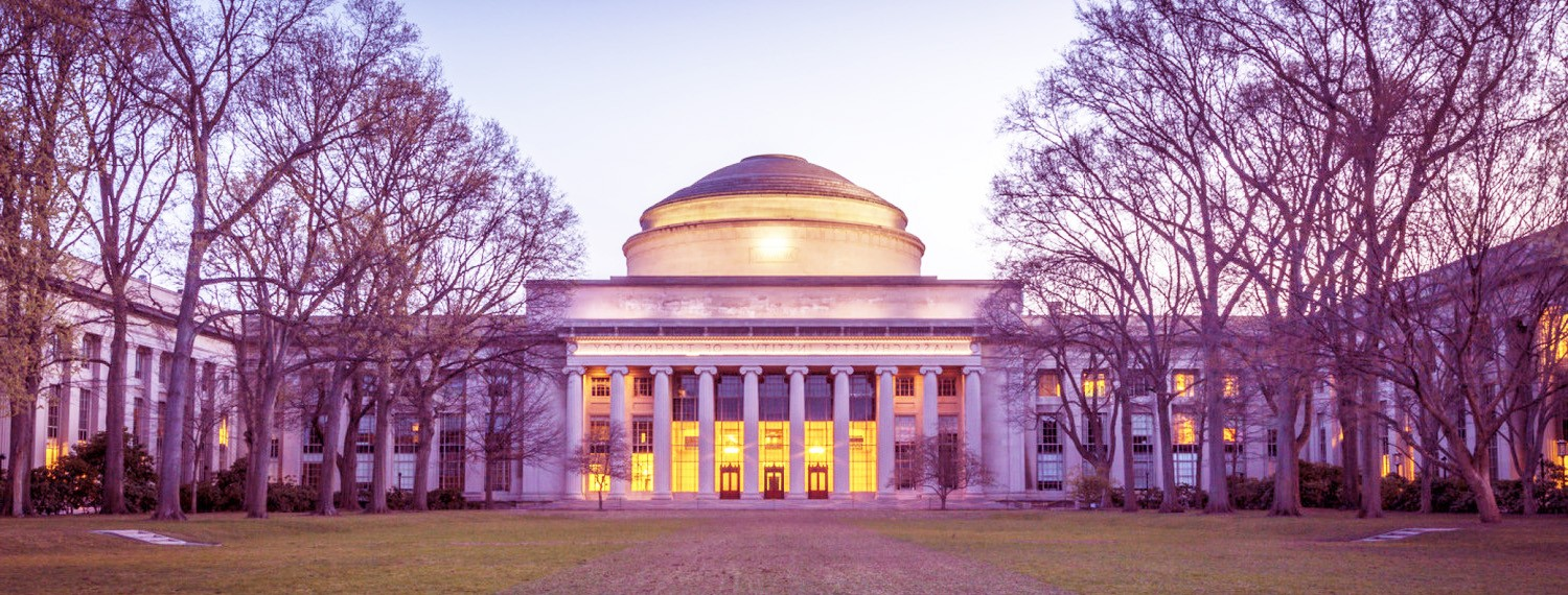 Best Ranked Universities in the World