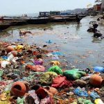 World's top 10 Most Polluted Cities