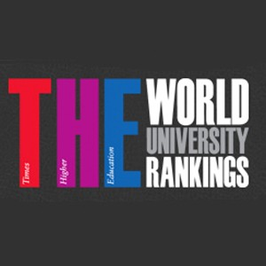 Top 10 universites of the world 2014