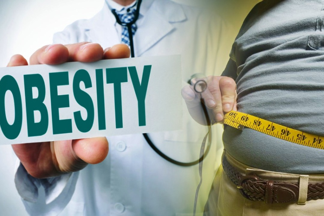 fats and obesity