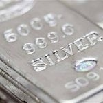 Which Country Produces the Most Silver