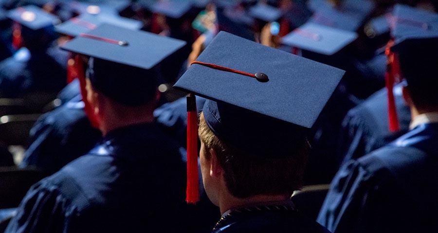 top-ten-universities