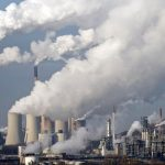 Which Country Emits the Most Greenhouse Gases