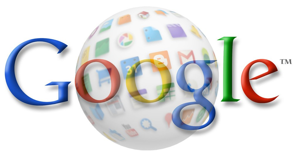 which country is google from