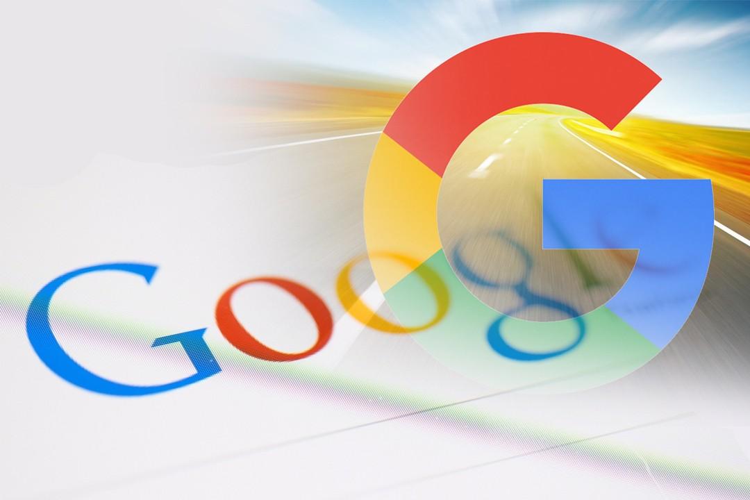 google belonging products