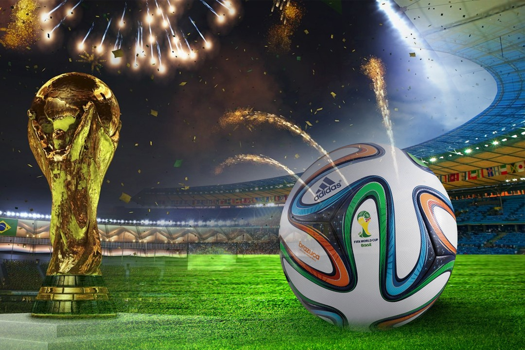 fifa matches