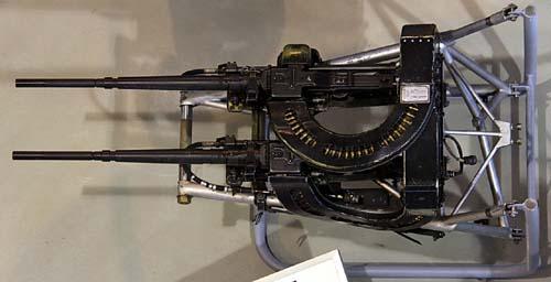 small guns