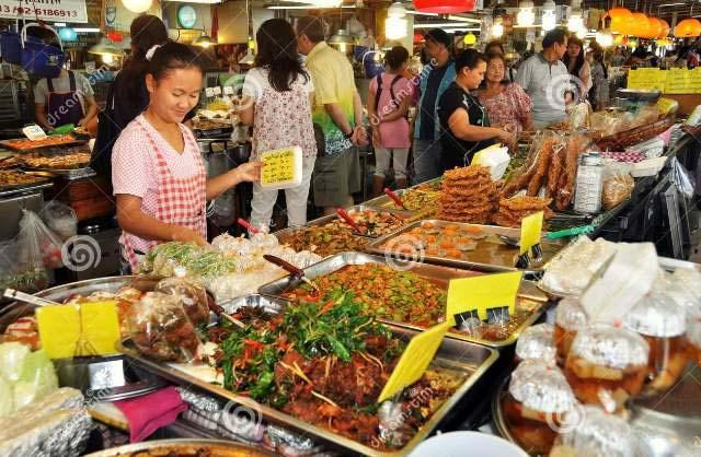 http://www.dreamstime.com/stock-photos-bangkok-thailand-thai-foo