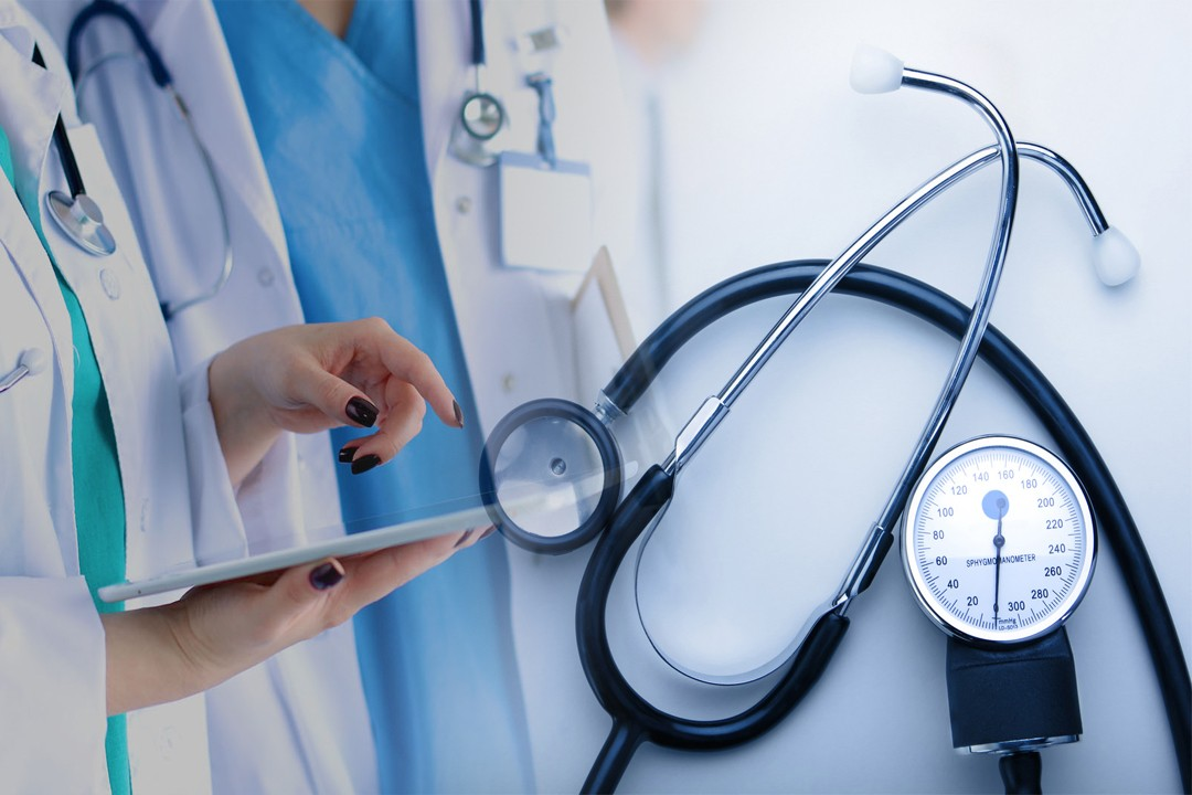 top countries with best medical treatment