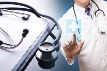 countries with best doctors