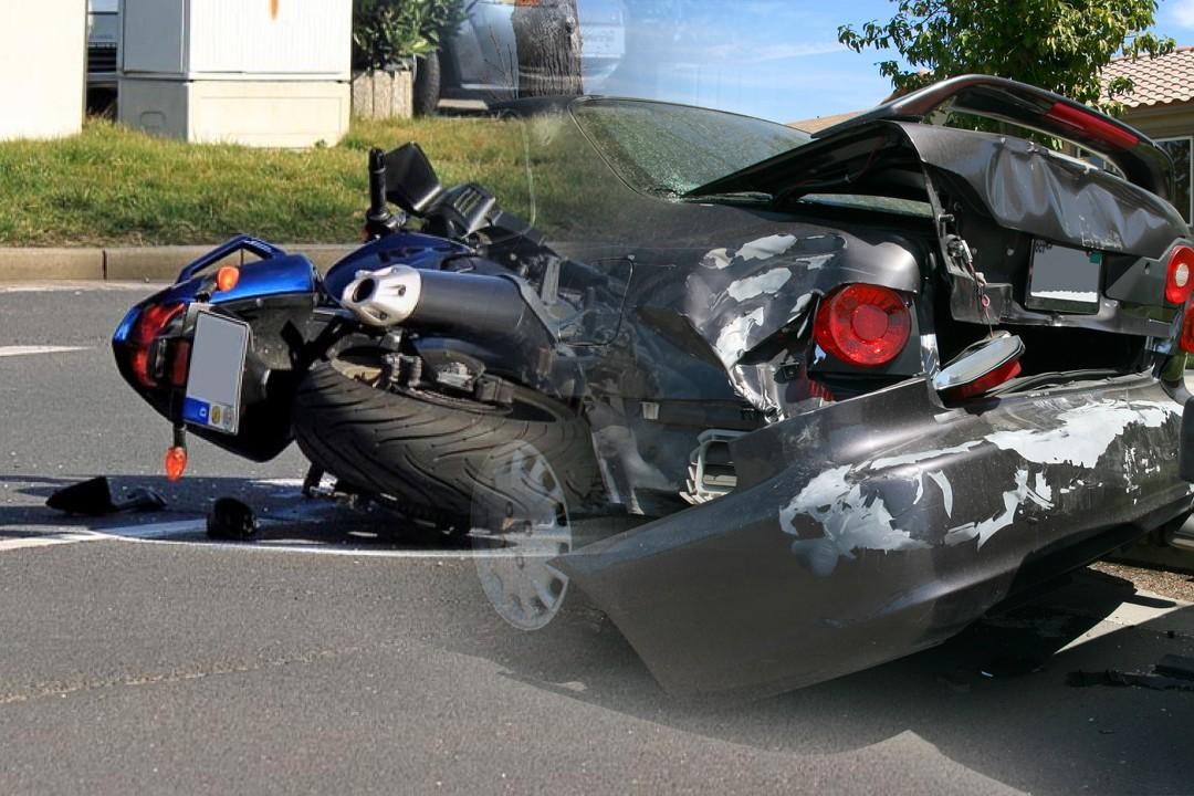 tragic road accidents